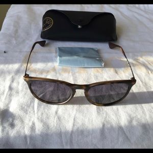 Ray-ban! Excellent condition!
